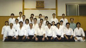 tenshinkan-alex-2006